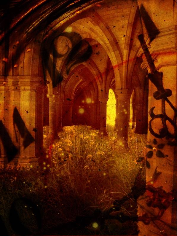 time machine by pixiestick2007
