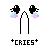*CRIES* by Mayardin