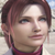 Claire Redfield2 Icon by Iblue-Kitzune