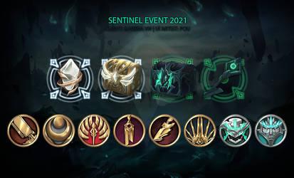Sentinel2021