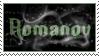 Romanov Stamp by Pesonal-Vendetta