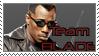 Team Blade by Pesonal-Vendetta