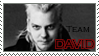 Team Mullet...err, David by Pesonal-Vendetta