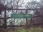 Weeford road