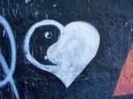 Yin, Yang and Love