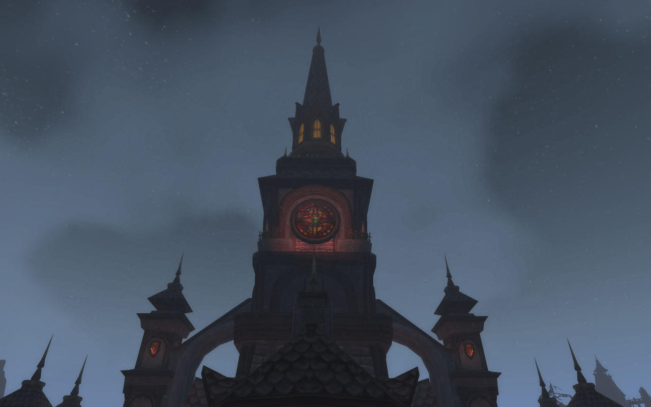 how to get to clock tower
