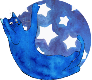 MooncatsAndSparrows's Profile Picture