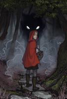 Fairyloot February by taratjah