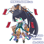 (AUCTION|CLOSE) FEMALE ADOPT 02