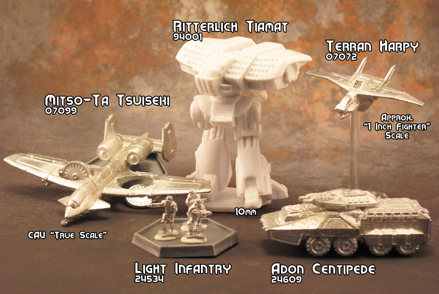 scale09_cav_tank_infantry_harpy_tsuieki_