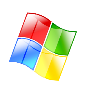 Windows logo by soviolentsomacabre on deviantart for Windows logo png