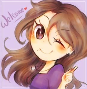 M-Juneii's Profile Picture