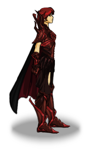 aqw how to find nulhath