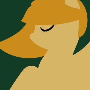 AnimeLovingGirl1209's Profile Picture