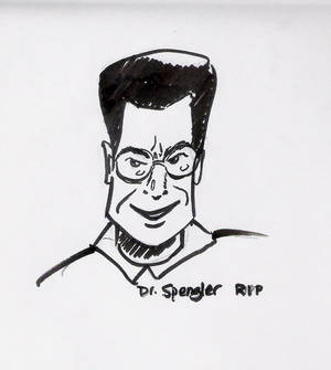 Inked Egon 001