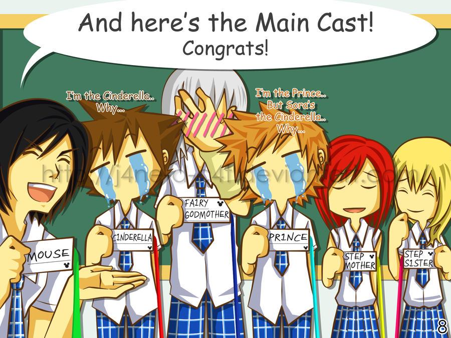 Image Result For Image Result For Kingdom Manga Wallpaper Hd