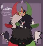 Ranboo!!!!