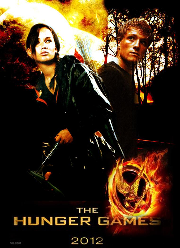 Image Result For Fm Movie Download