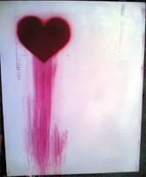 heart by chrice