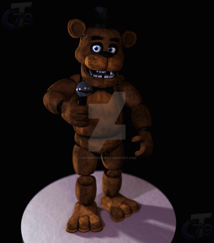 Five Nights Of Freddy Birthday Cakes Jonesboro Ar