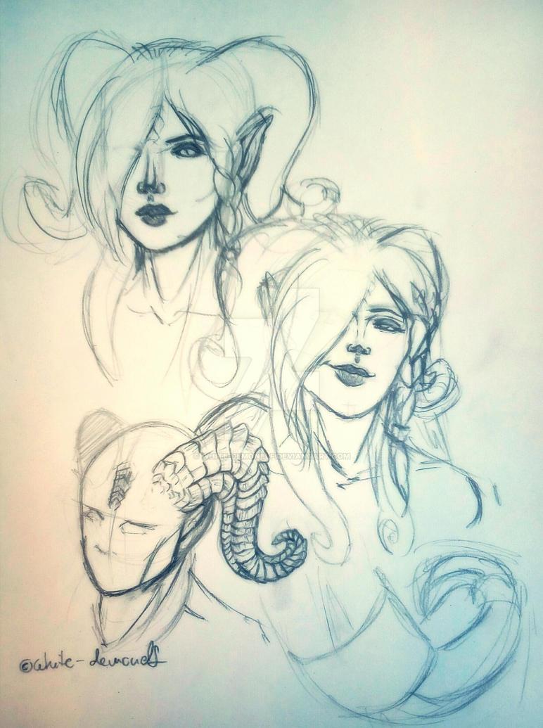 vyritha_sketches_by_white_demonelf-dd64a38.jpg