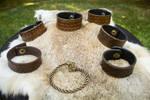 Stat Boosting Bracelets I Sell