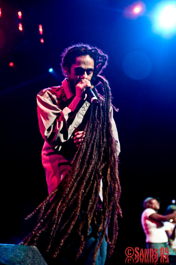 Damian marley by turtlespooon on deviantart damian marley by turtlespooon thecheapjerseys Choice Image