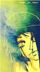 some avatar