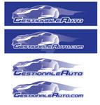 GestionalAuto LogoAttempt Vector-01