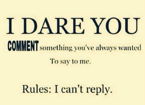 Do it boi