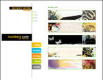 Design studio web 2.0