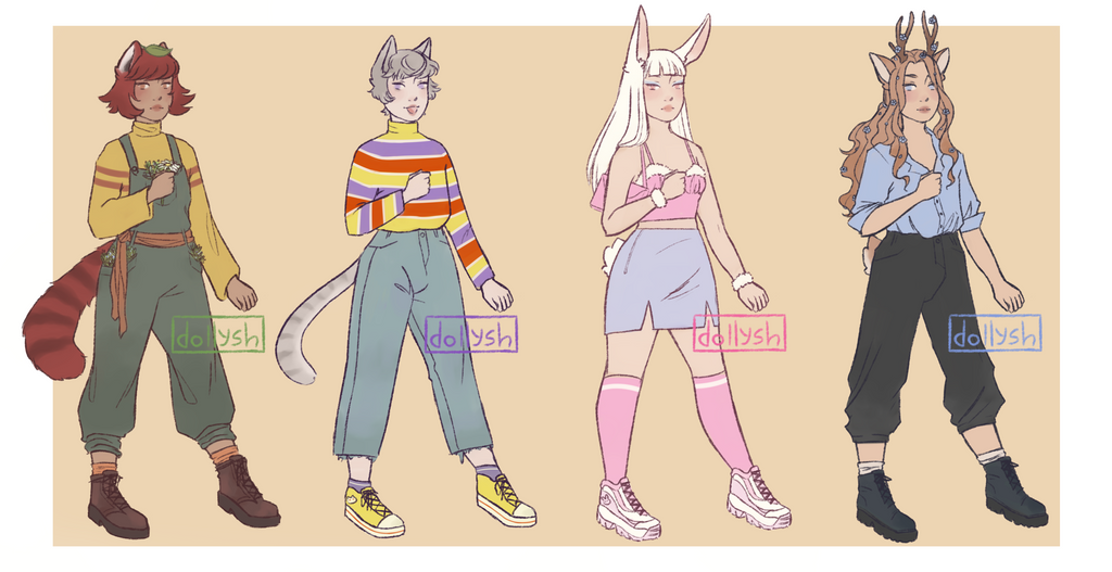 Paypal adopts 1 - $6 (2/4 open)