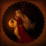 Swiatlo Jesieni // Autumn's light