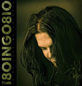 IngoKlughardt's Profile Picture