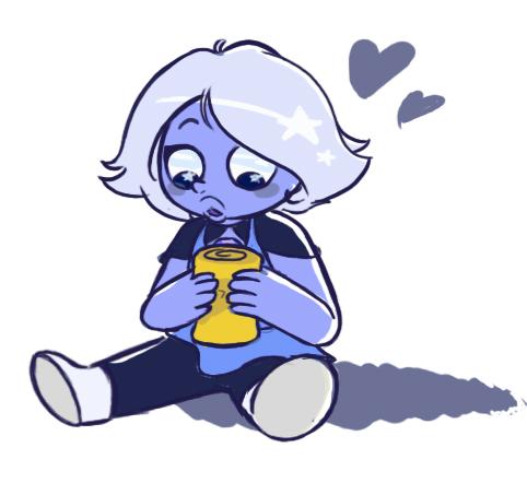 Tiny Gem