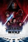Star Wars: The Empire Strikes Back - fanart
