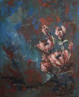 Kwiaty by PellucidMind