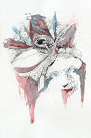 Aria by PellucidMind
