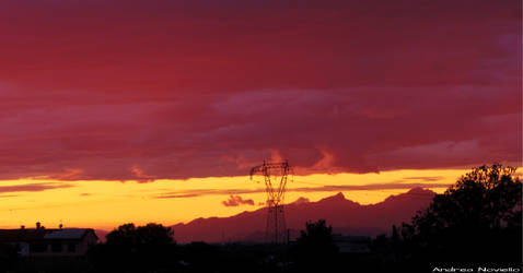 Sunset 29