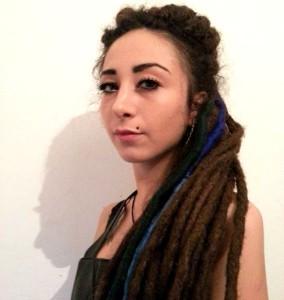 ZehrAkbulut's Profile Picture