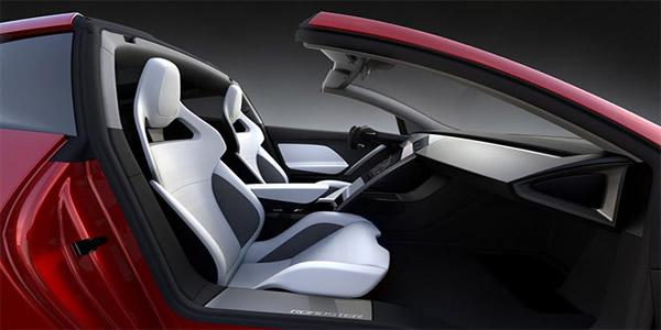 Tesla6 by nickvince
