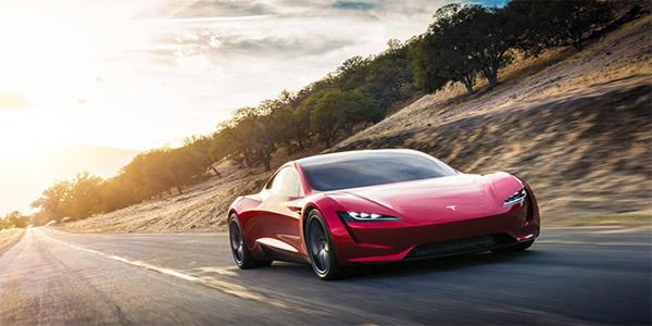 Tesla4 by nickvince