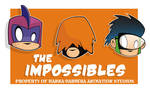 Heads Up Impossibles