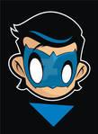 Heads Up Nightwing 2.0