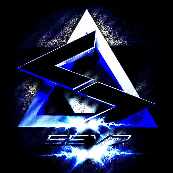 how to make cool clan logo