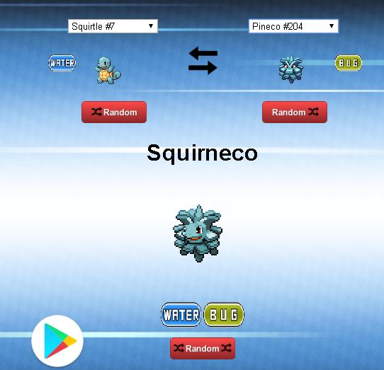 squirneco__la_banca_che_semplifica_squir