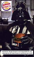 Burger Empire
