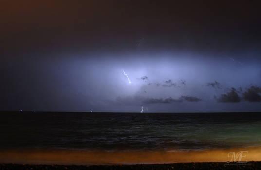 lightning 5-12-2009 9-17