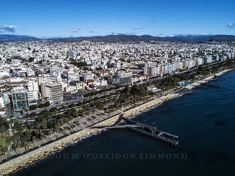 1-1-2018 Molos Limassol 846 by poseidonsimons-s