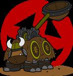 Demon Project R.N.D.M 227